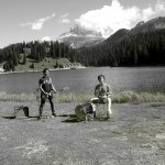 oscar alan misurina lago
