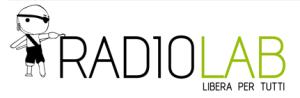 radiolab logo twoas4 meds