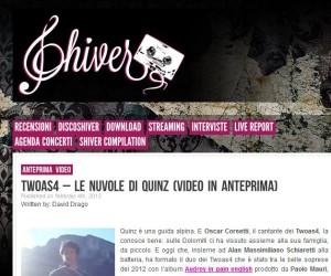 twoas4_quinz_shiver_anteprima