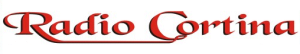 radiocortina_logo