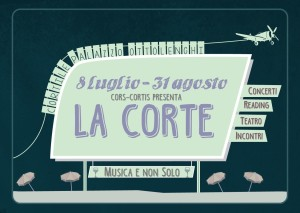 Lacorte2014-locandina