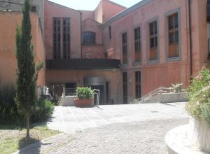 giardino_museo_naturale_maremma