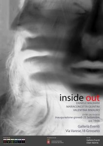 inside-out_eventi_25set2014