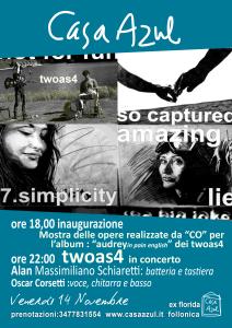 casa-azul-twoas4_poster_14092014